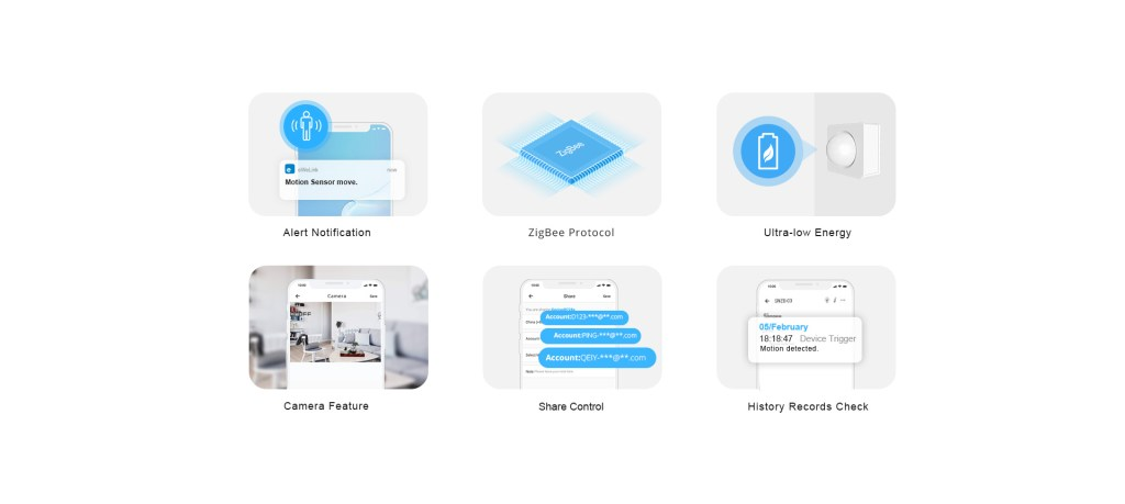 Integrazione Sonoff su SmartThings - 1